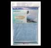 フアスト/抗菌防水シーツNO801